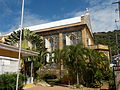 Cathedral Church of All Saints - St. Thomas, U.S. Virgin Islands 02.JPG