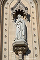 Cathedral of the Immaculate Conception -- Fort Wayne, Indiana.jpg