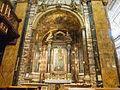 Cattedrale di Rieti, navata sinistra - 01.JPG