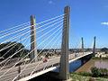 Catumbela River Bridge (19478241049).jpg