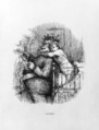 Caught, Thomas Nast, 1892.png