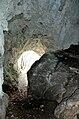 Cave Krslenica 01.jpg