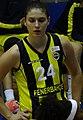 Cecilia Zandalasini 24 Fenerbahçe women's basketball TWBL 20181216 (cropped).jpg
