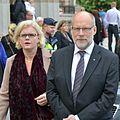 Cecilia och Stefan Attefall.jpg