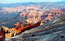 Cedar Breaks Morning UT9-09 (24610133315).jpg