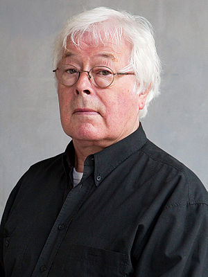 Cornelis Dirk Andriesse - Cornelis Dirk Andriesse