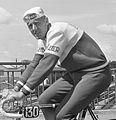 Cees van Espen 1964b.jpg