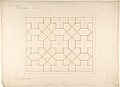 Ceiling design MET DP805642.jpg
