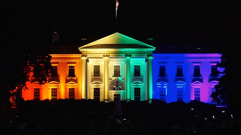 File:Celebrating a new America -lovewins 58242 (18588276403).jpg