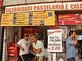 Celebridade Pastelaria e Caldo de Cana.jpg