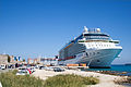 Celebrity Reflection in Rhodes port-4.jpg