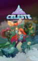 Celeste box art final 2.png