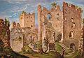 Celje Castle 1867.jpg