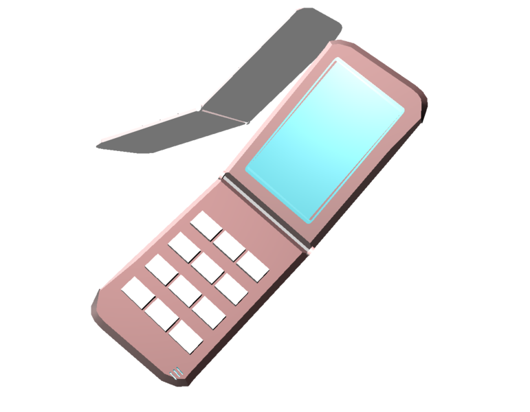 Image:CellPhone.png