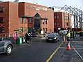 Celtic Park, Main Stand entrance - geograph.org.uk - 662410.jpg