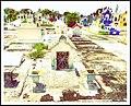 Cemeterio en Mérida, Yucatán 2011 04.jpg