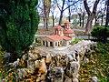 Centar, Skopje 1000, Macedonia (FYROM) - panoramio (293).jpg