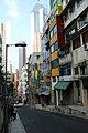 Central, Hong Kong - panoramio - jetsun (10).jpg