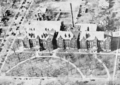 Central High-school 1933 - Aerial View.png