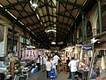 Central Market of Athens.jpg