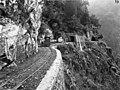 Centrale di Armisa (1928-1929) Decauville 01.jpg