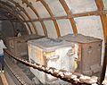 Centre historique minier de Lewarde wagon.JPG