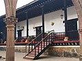 Centro Artesanal Casa de los Once Patios en Pátzcuaro, Michoacán 11.jpg