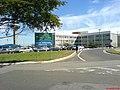 Centro Empresarial do Aeroporto de Viracopos - panoramio.jpg