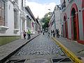 Centro Histórico de Caracas.jpg