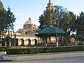 Centro de Tlaxco, Tlaxcala - Tlaxco Center, Tlaxcala (25328008121).jpg