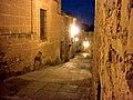 Centro histórico de Cáceres (9840581334).jpg