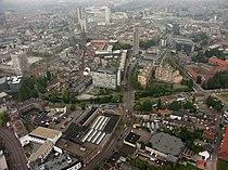 Centrum Eindhoven.jpg