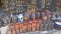 Ceramics shop in Bát Tràng, Hanoi (1 March 2018) 74.jpg