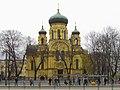 Cerkiew św. Marii Magdaleny Warszawa 01.jpg