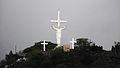Cerro de la Cruz Cima.JPG