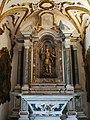 Certosa di Padula - Altare della Cappella del Priore.jpg