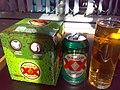 Cerveza xxlager lata.jpg