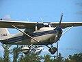 Cessna175ASkylark03.jpg