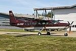 Cessna 208B Grand Caravan, BenAir JP5997708.jpg