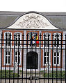 Château Cockerill - intérieur.jpg