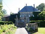 Château Maugiron 2.JPG