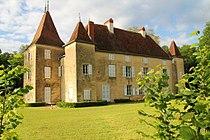 Château de Bersaillin.jpg