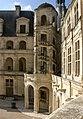 Château de Chambord-158-Treppenturm-2008-gje.jpg