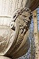 Château de Chantilly - Vase Medicis par Germain - PA00114578 - 002.jpg