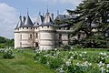 Château de Chaumont-sur-Loire 20170509-19.jpg