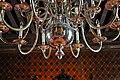 Château de Cheverny - La salle à manger (4603910812).jpg