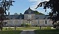 Château de la Morinerie.jpg