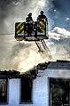 Ch Ville Fire Department (58921404).jpeg