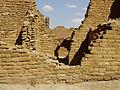 Chaco-Ruins11.jpg