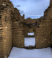 Chaco Ruin (4334353605).jpg